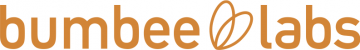 Bumbee Labs logotyp.
